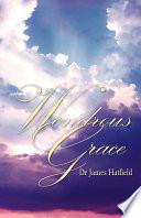 Wondrous Grace