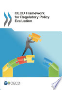 OECD Framework for Regulatory Policy Evaluation