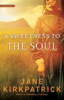 download ebook a sweetness to the soul pdf epub