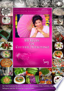 My Recipe for Cultural Interchange