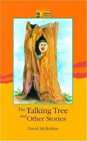 The Talking Tree and Other Stories