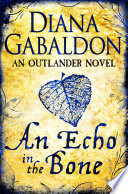 Ebook An Echo in the Bone Epub Diana Gabaldon Apps Read Mobile