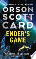 Ender s Game