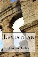 illustration Leviathan, Paperback (New)