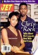 Oct 20, 1997