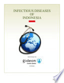 Infectious Diseases of Indonesia
