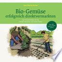 Bio Gem  se erfolgreich direktvermarkten