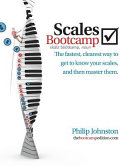 Scales Bootcamp