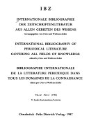 bibliographie-internationale-de-la-litt-rature-p-riodique-dans-tous-les-domaines-de-la-connaissance