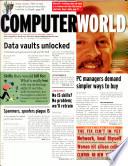 Jun 2, 1997