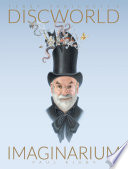 Terry Pratchett S Discworld Imaginarium