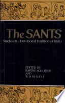 The Sants