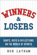 download ebook winners & losers pdf epub