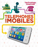 Telephones and Mobiles