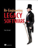 Re Engineering Legacy Software