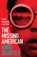 The Missing American Book PDF