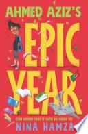 Ahmed Aziz s Epic Year Book PDF