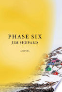 Book Phase Six