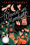 Woven in Moonlight Book PDF