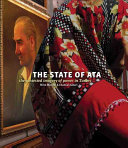 The State of Ata