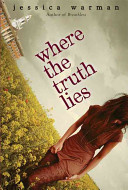 Where The Truth Lies : has three best friends, two...