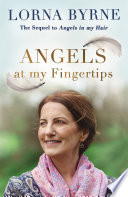 Angels at My Fingertips  The sequel to Angels in My Hair