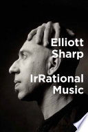 IrRational Music Book PDF