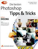 Die besten Photoshop Tipps & Tricks