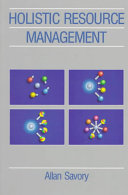 Holistic Resource Management