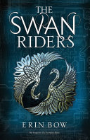 The Swan Riders Higher In This Stunning Follow Up To