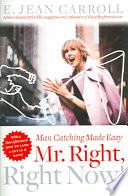 Mr  Right  Right Now