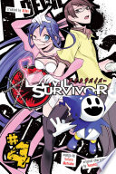 Devil Survivor : ...