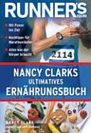 Ultimatives Ern  hrungsbuch