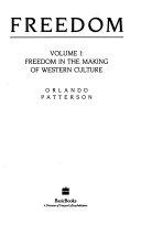 Freedom Book PDF