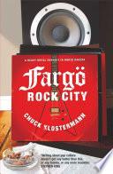 Fargo Rock City Book PDF