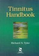 Tinnitus Handbook