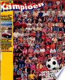 Jul 1997