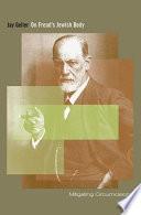 On Freud s Jewish Body