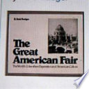 The Great American Fair