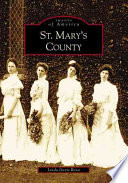 St  Mary s County