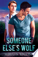 Someone Else S Wolf