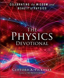 The Physics Devotional