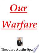 Our Warfare