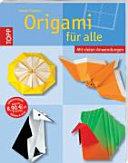 Origami f  r alle