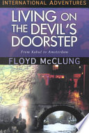 Living on the Devil s Doorstep