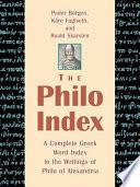 The Philo Index