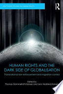 Human Rights and the Dark Side of Globalisation