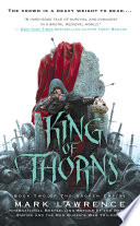 download ebook king of thorns pdf epub