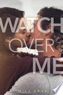 Watch Over Me Book PDF