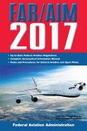 FAR/AIM 2017 Book